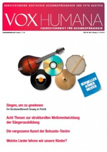 VH_2016_2_cover